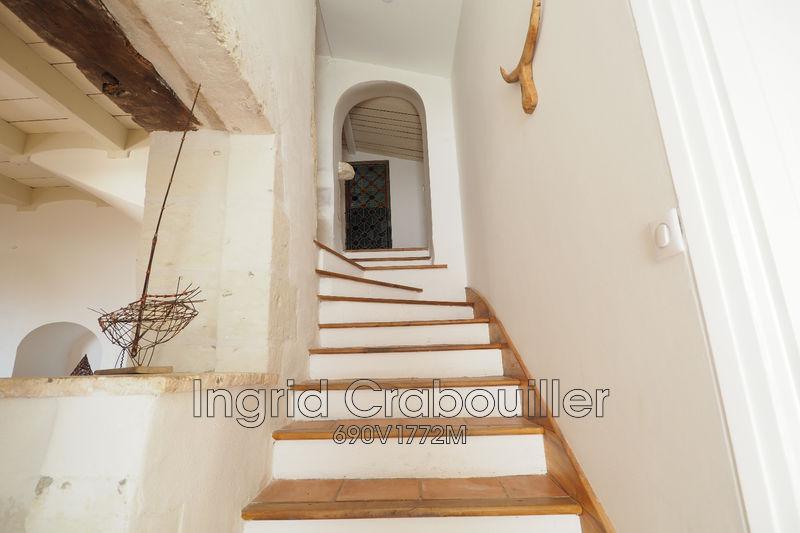 Photo n°9 - Vente maison de caractère Chenac-Saint-Seurin-d'Uzet 17120 - 850 500 €