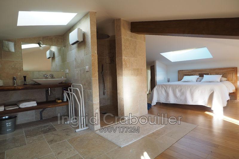 Photo n°11 - Vente maison de caractère Chenac-Saint-Seurin-d'Uzet 17120 - 850 500 €