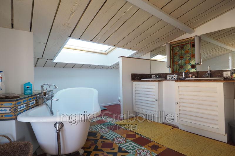 Photo n°12 - Vente maison de caractère Chenac-Saint-Seurin-d'Uzet 17120 - 850 500 €