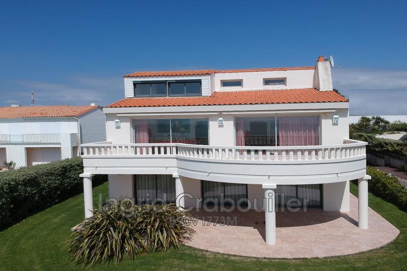 Maison Vaux-sur-Mer Bord de mer,   achat maison  6 chambres   220m²