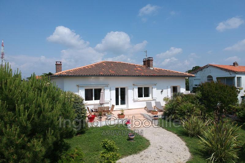 Maison Vaux-sur-Mer Bord de mer,   achat maison  5 chambres
