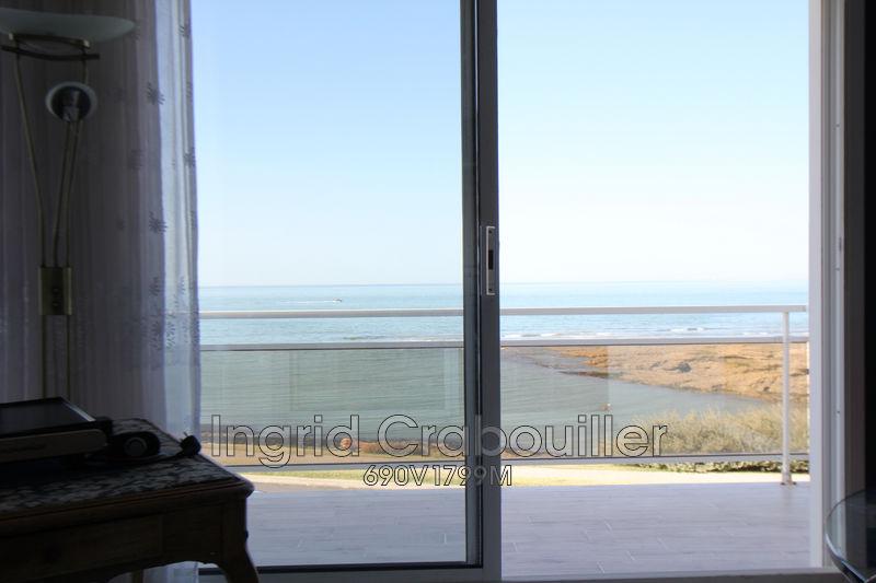 Photo Maison Vaux-sur-Mer Front de mer,   achat maison  3 chambres   150m²