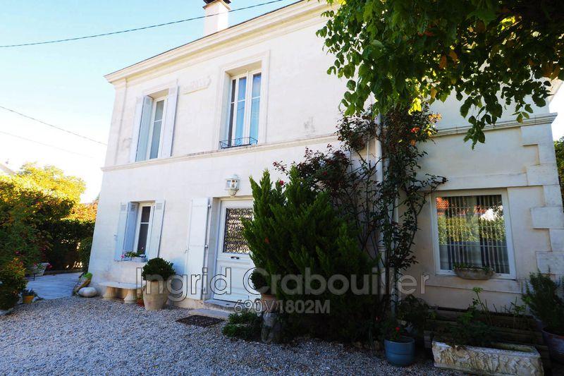 Villa Royan Pontaillac,   achat villa  4 chambres   165m²