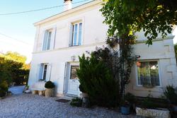 Photos  Maison Villa à vendre Royan 17200