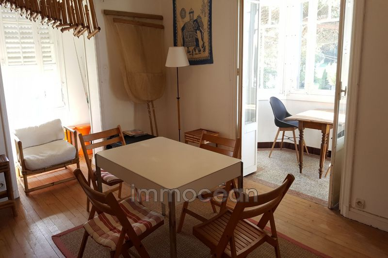Photo n°7 - Vente Maison villa Royan 17200 - 1 102 500 €