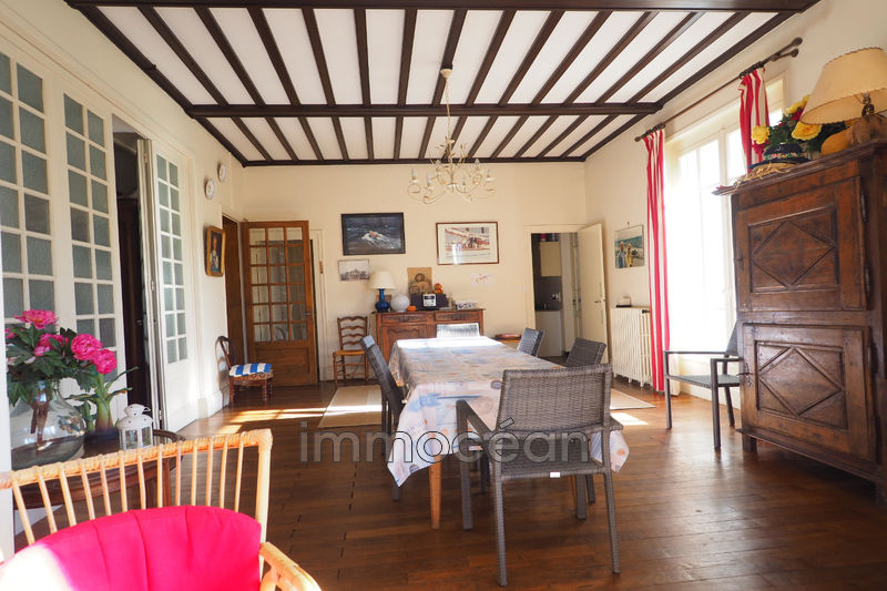 Photo n°3 - Vente Maison villa Royan 17200 - 1 102 500 €