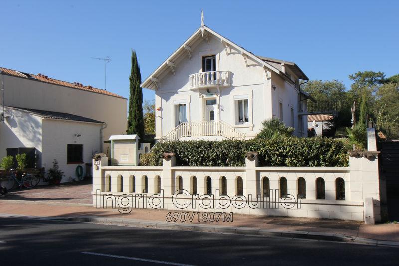 Maison Les Mathes Centre-ville,   achat maison  6 chambres   270m²