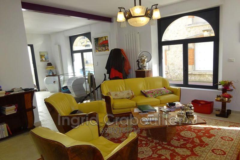 Photo Maison Royan Pontaillac,   achat maison  3 chambres   102m²
