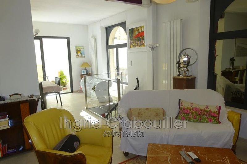 Photo Maison Royan Pontaillac,   achat maison  3 chambres   100m²