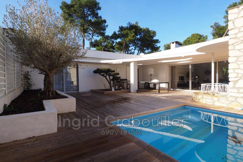 Maison Les Mathes Proche plages,   achat maison  4 chambres   180m²