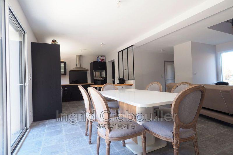 Maison Les Mathes   achat maison  3 chambres   102m²