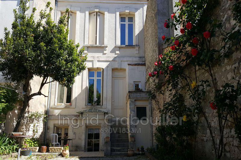 Maison de ville Royan Bord de mer,   achat maison de ville  4 chambres   197m²