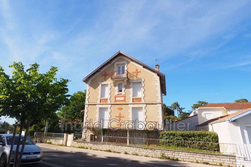 Maison de caractère Saint-Palais-sur-Mer   achat maison de caractère  7 chambres   280m²