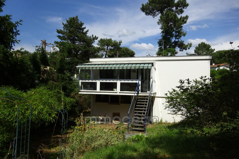 Villa Royan Pontaillac,   achat villa  3 chambres   140m²