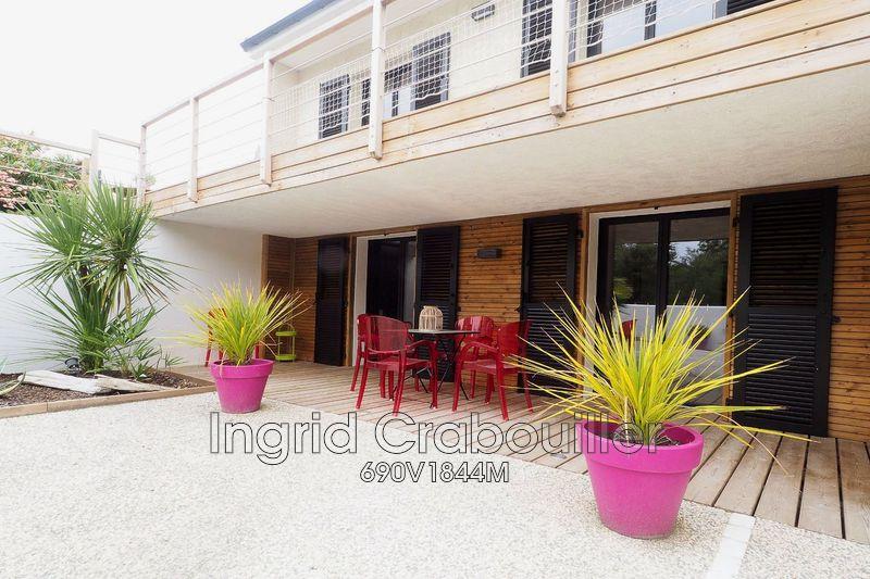 Maison Vaux-sur-Mer   achat maison  4 chambres   135m²