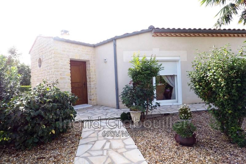Photo Maison Royan Proche marché,   achat maison  3 chambres   130m²