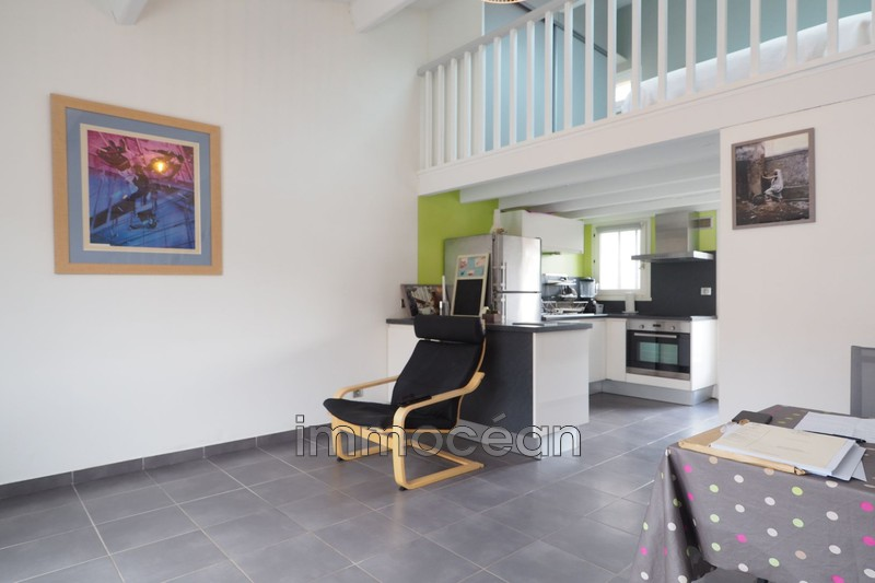 Maison de ville Royan Centre-ville,   to buy maison de ville  1 bedroom   34m²
