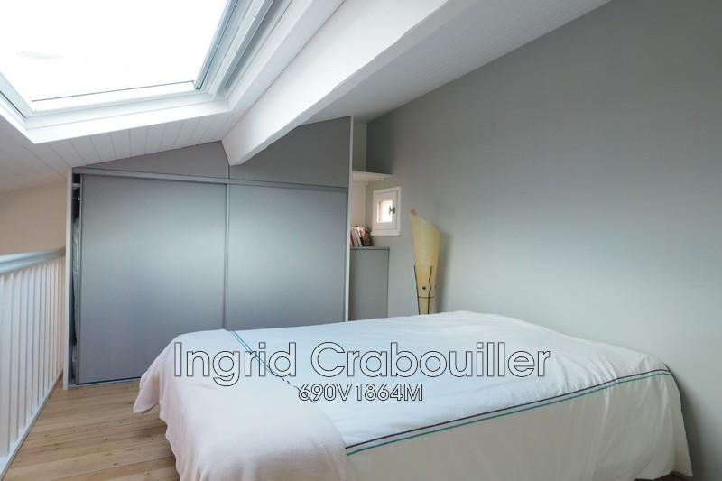 Photo n°4 - Vente maison de ville Royan 17200 - 148 000 €