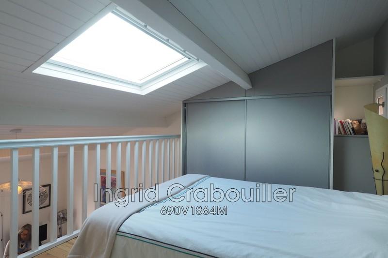 Photo n°5 - Vente maison de ville Royan 17200 - 148 000 €