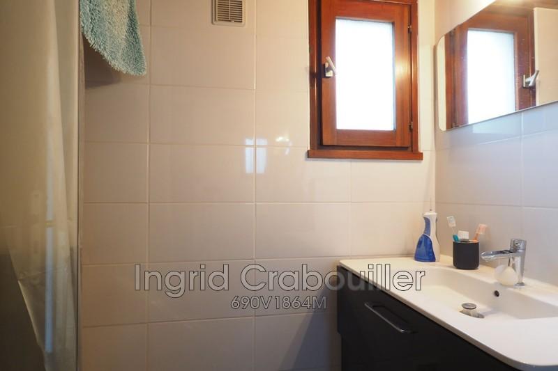 Photo n°6 - Vente maison de ville Royan 17200 - 148 000 €
