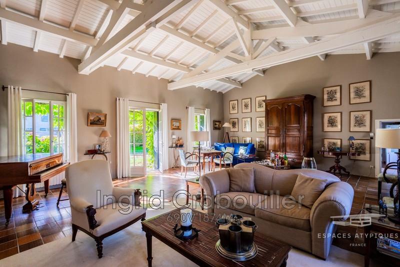 Photo Maison de caractère Etaules Village,   achat maison de caractère  5 chambres   222m²