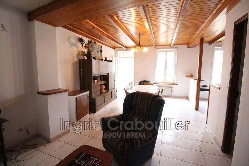 Photo n°8 - Vente maison de village Saint-Sulpice-de-Royan 17200 - 99 000 €