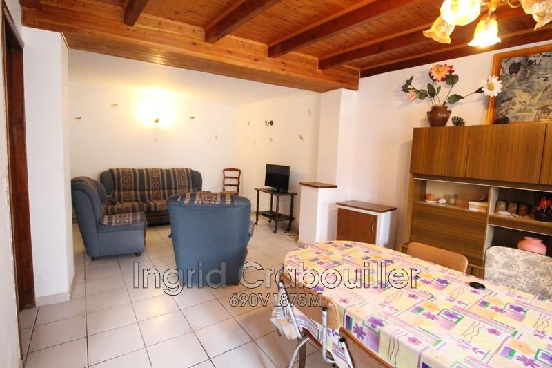 Photo n°3 - Vente maison de village Saint-Sulpice-de-Royan 17200 - 99 000 €
