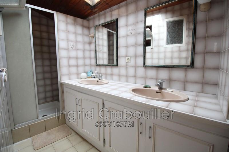 Photo n°7 - Vente maison de village Saint-Sulpice-de-Royan 17200 - 99 000 €