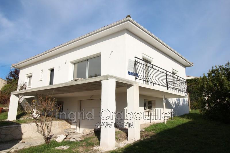 Maison Vaux-sur-Mer   achat maison  3 chambres   97m²
