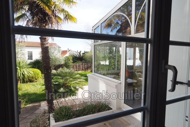 Villa Royan Proche plages,   achat villa  5 chambres   200m²