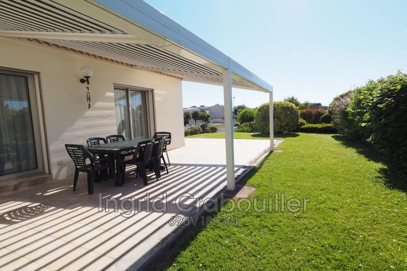 Photo Maison Vaux-sur-Mer   achat maison  3 chambres   140m²