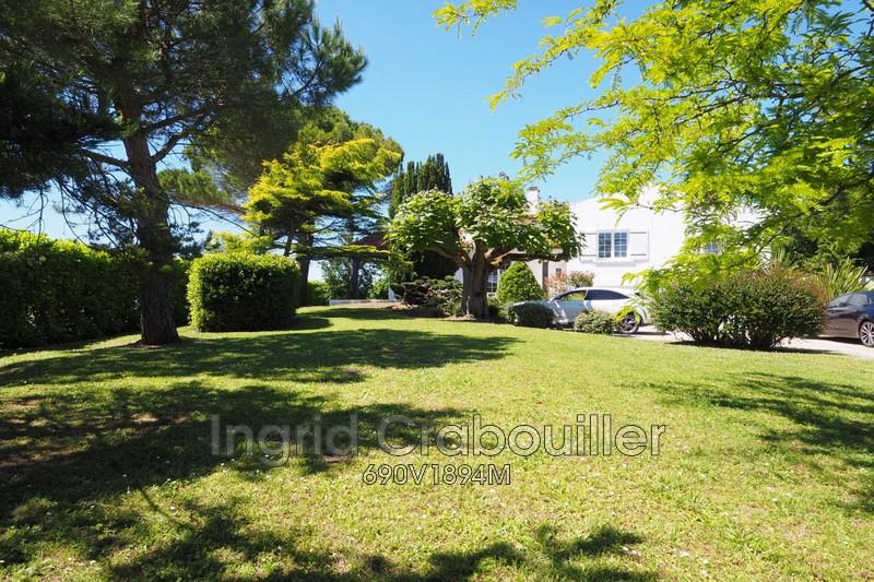 Maison Mornac-sur-Seudre Centre-ville,   achat maison  5 chambres   180m²