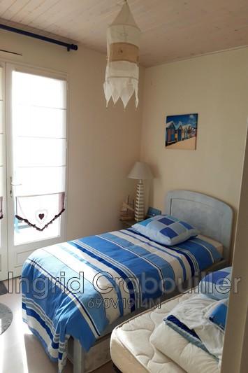 Photo n°7 - Vente Maison villa Vaux-sur-Mer 17640 - 294 000 €