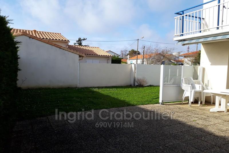 Photo n°6 - Vente Maison villa Vaux-sur-Mer 17640 - 294 000 €