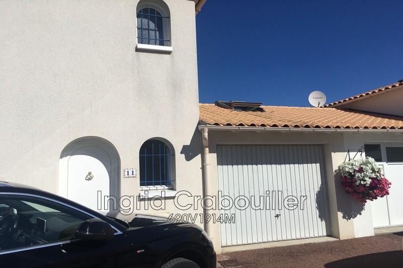 Photo n°5 - Vente Maison villa Vaux-sur-Mer 17640 - 294 000 €