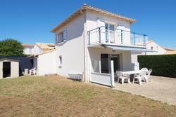 Photos  Maison Villa à vendre Vaux-sur-Mer 17640