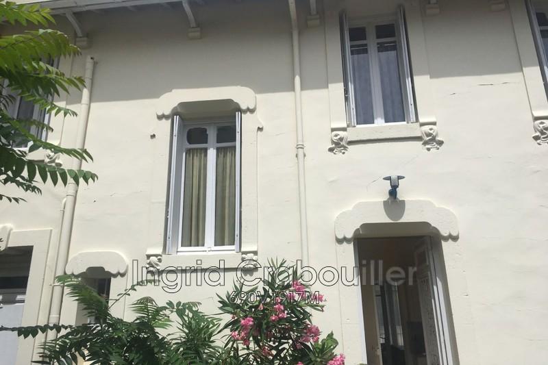 Photo Maison de caractère Royan Bord de mer,   achat maison de caractère  3 chambres   120m²