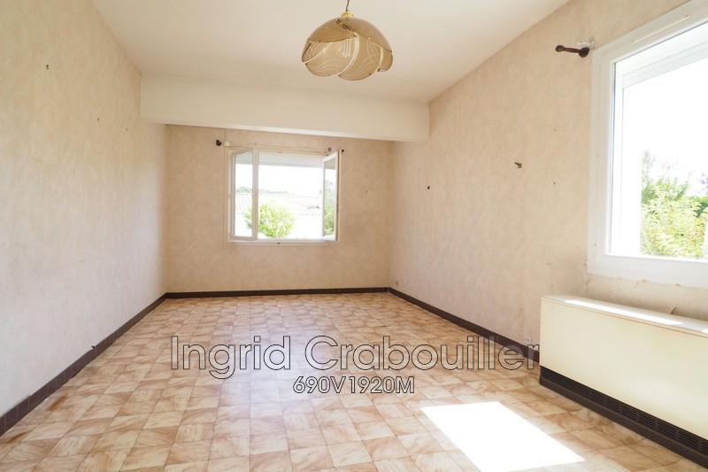 Photo n°2 - Vente maison Royan 17200 - 283 500 €