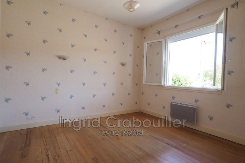 Photo n°4 - Vente maison Royan 17200 - 283 500 €