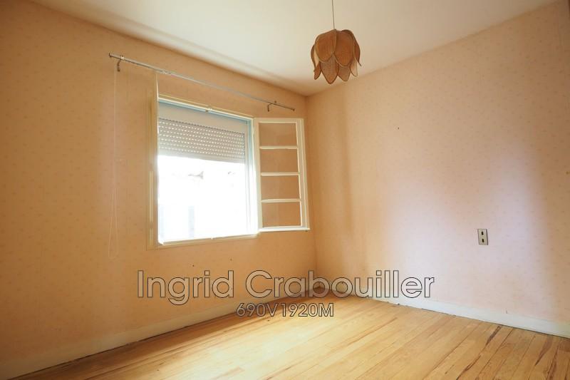 Photo n°5 - Vente maison Royan 17200 - 283 500 €