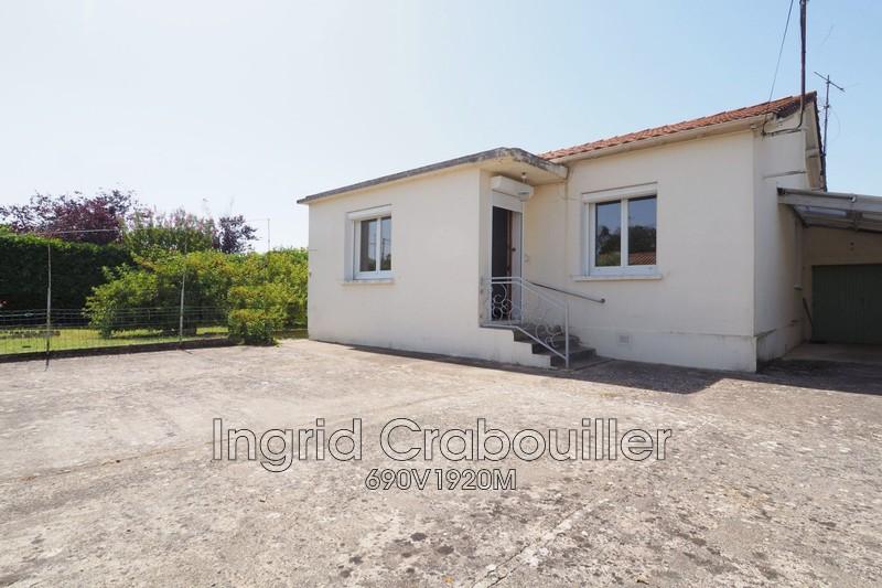 Photo Maison Royan   achat maison  4 chambres   120m²
