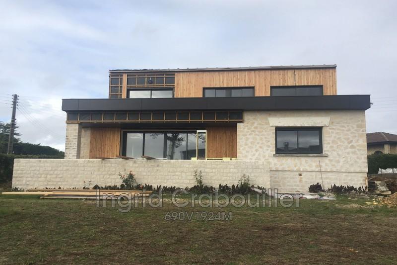 Villa Vaux-sur-Mer Pontaillac,   achat villa  3 chambres   180m²