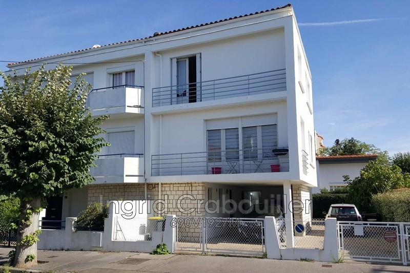Maison Royan Proche plages,   achat maison  3 chambres   90m²