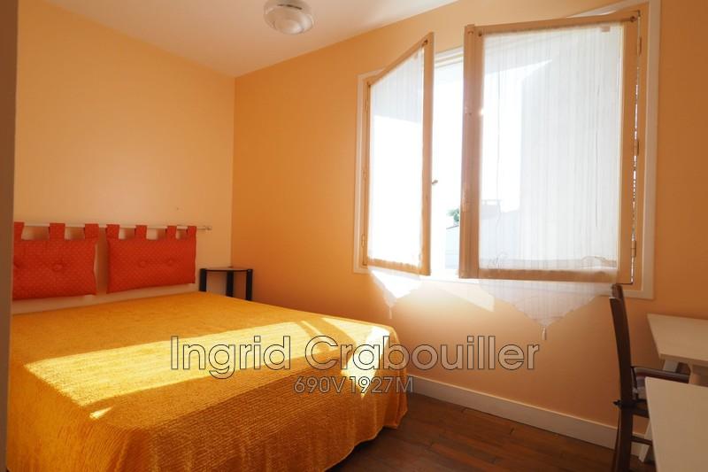 Photo n°3 - Vente maison Royan 17200 - 304 500 €