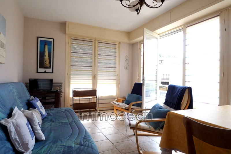 Photo n°2 - Vente maison Royan 17200 - 304 500 €