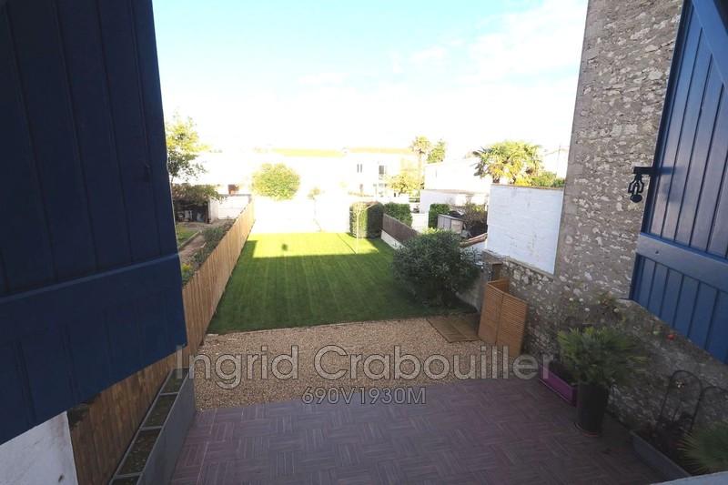 Maison de ville Royan Foncillon,   achat maison de ville  3 chambres   91m²