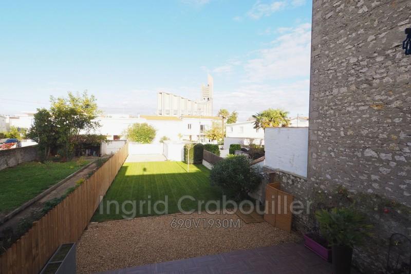 Maison de ville Royan Foncillon,   achat maison de ville  3 chambres   91m² - IMMOCEAN