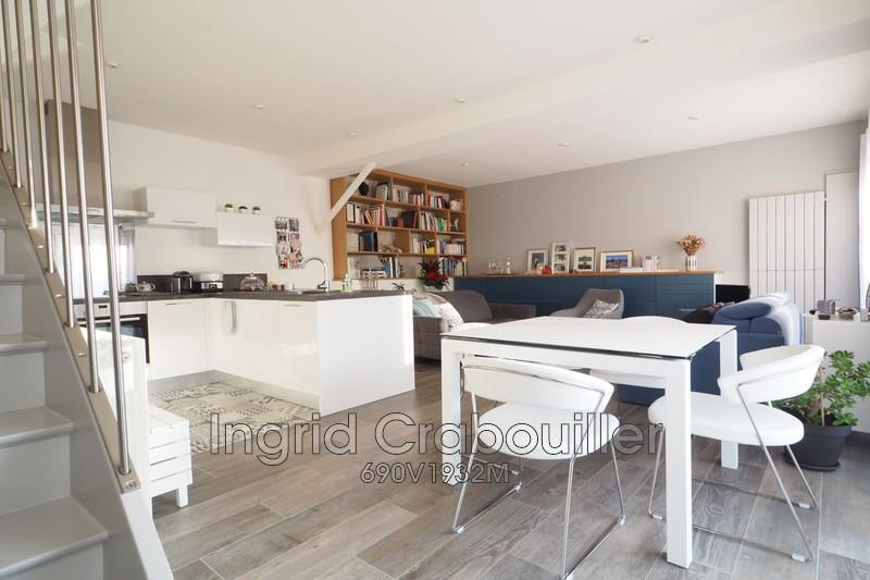 Photo Maison Royan Pontaillac,   achat maison  2 chambres   75m²
