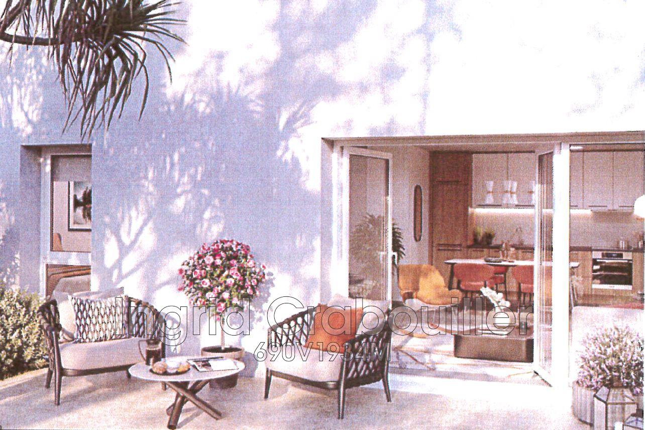Vente maison Vaux-sur-Mer - réf. 690V1934M