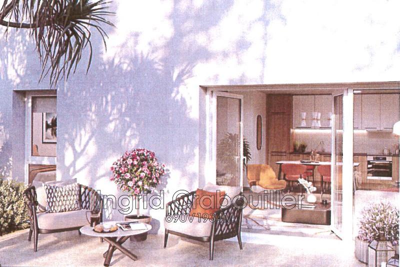 Photo Maison Vaux-sur-Mer Pontaillac,   achat maison  4 chambres   105m²